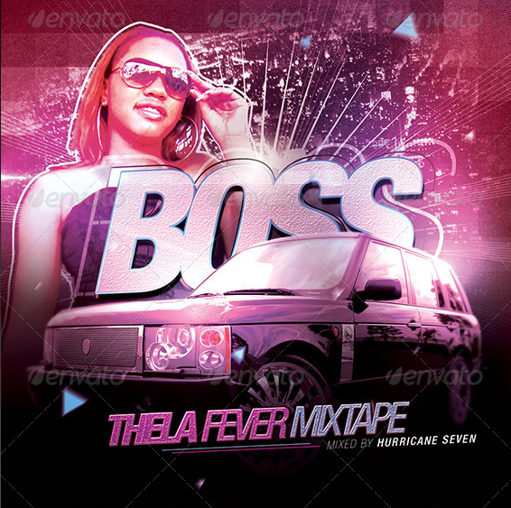 BOSS_CD_Artwork_TEMPLATE_Preview