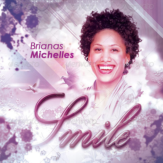 Smile-CD-Cover-Artwork