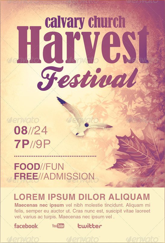 Autumn-Festival-Church-Flyer-Template-Image-Preview