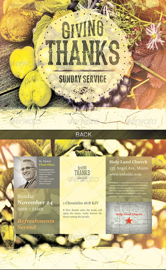 Giving_Thanks_Harvest_Church_Flyer_TEMPLATE_PREVIEW