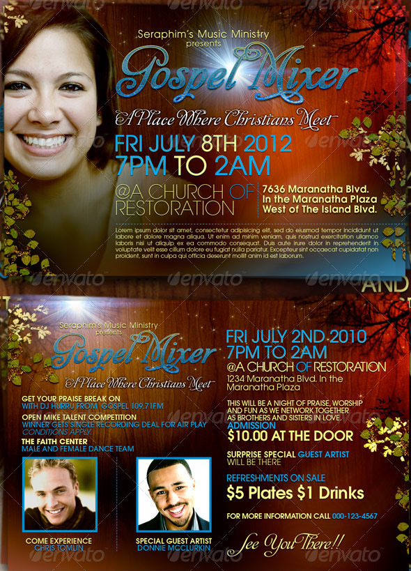 Gospel-Mixer-Flyer-Preview-copy