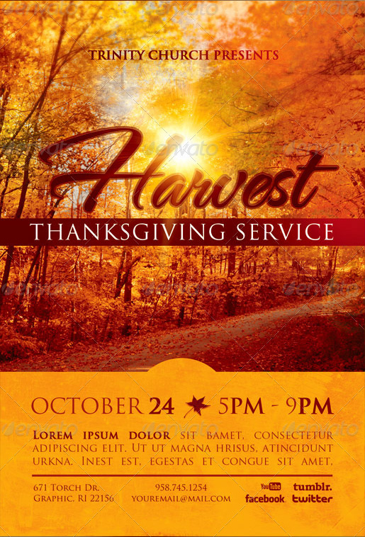 Harvest-Thanksgiving-service-Flyer-Image-Preview