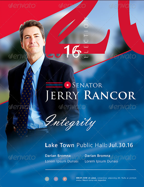 Political_Election_FLYER_Template_PREVIEW