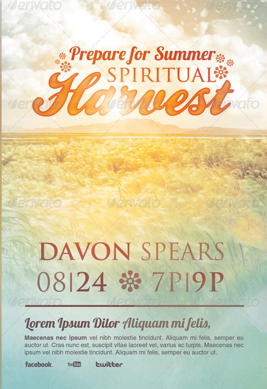 Spiritual-Harvest-Church-Flyer-Image-Preview