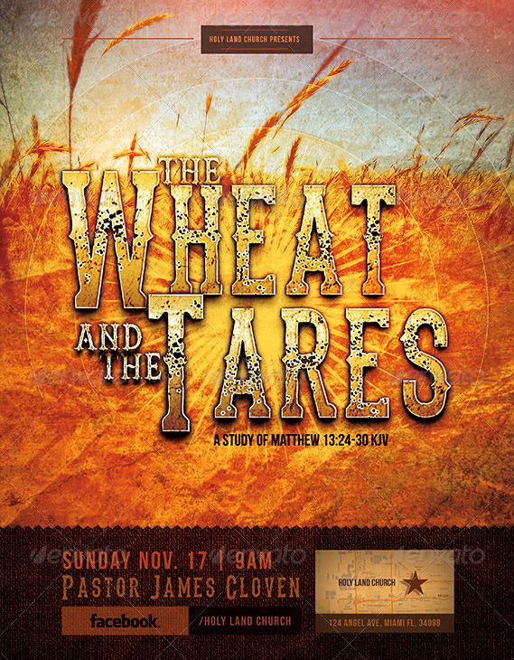 Wheat_and_the_Tears_Church_FLYER_Template_PREVIEW
