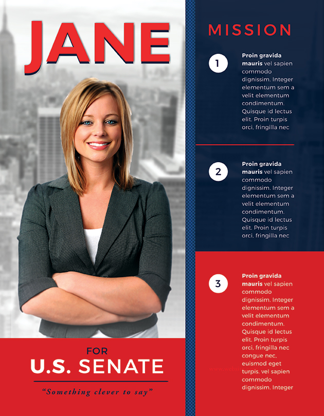 Jane-Full-Page-Front-copy
