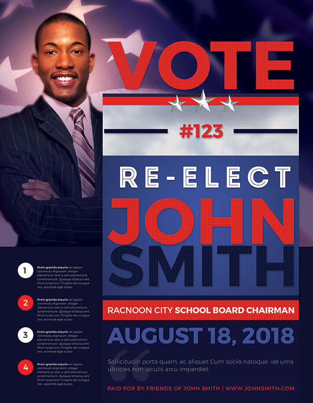 Re-Election-Flyer-Full-Page-copy