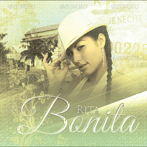 Bonita_CD_Artwork_TEMPLATE_Preview