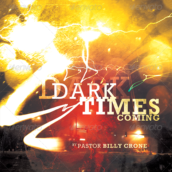 Dark_Times_Coming_CD_COVER_ARTWORK_TEMPLATE_Preview