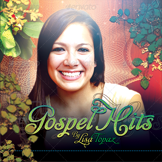GOSPEL-HITS-CD-COVER-ARTWORK-TEMPLATE-Preview