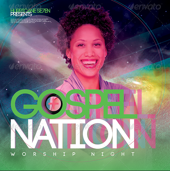 GOSPEL-NATION-CD-COVER-ARTWORK-TEMPLATE-Preview
