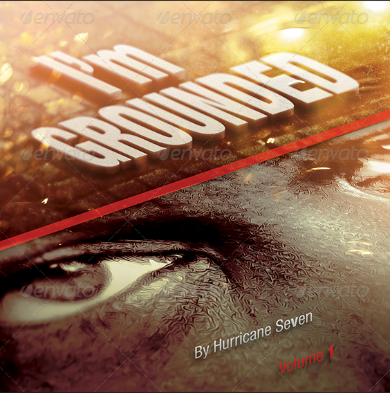 Grounded_CD_COVER_ARTWORK_TEMPLATE_Preview