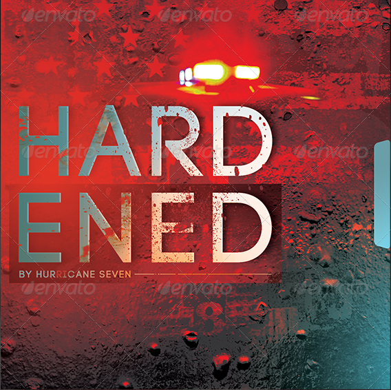 Hardened_CD_COVER_ARTWORK_TEMPLATE_Preview