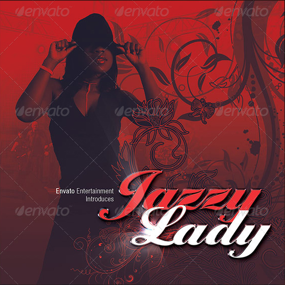 JAZZY_LADY_CD_Artwork_TEMPLATE_Preview