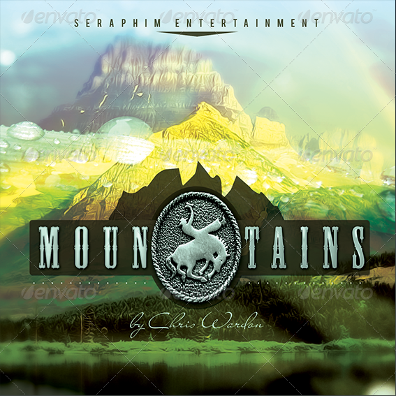 Mountains_CD_COVER_ARTWORK_TEMPLATE_Preview