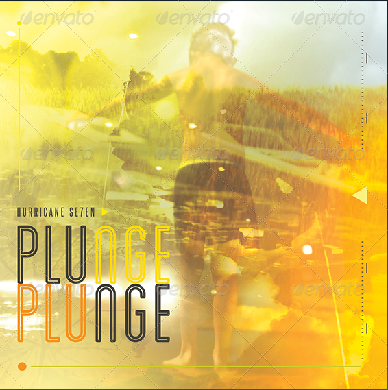 PLUNGE_CD_COVER_ARTWORK_TEMPLATE_Preview