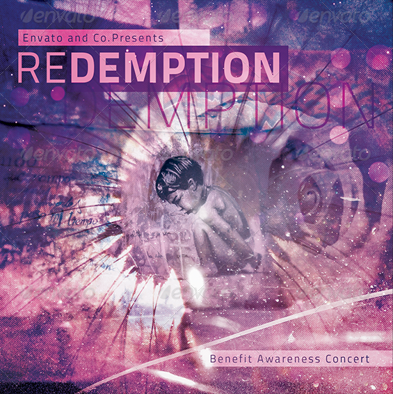 Redemption_CD_COVER_ARTWORK_TEMPLATE_Preview