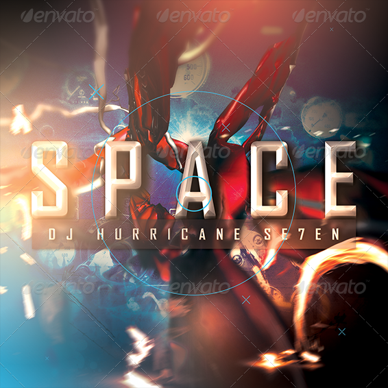 Space_CD_Artwork_TEMPLATE_Preview