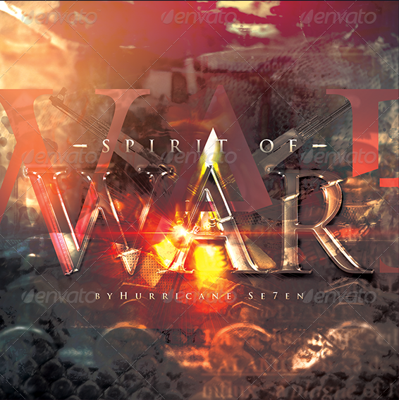 Spirit_of_War_CD_COVER_ARTWORK_TEMPLATE_Preview