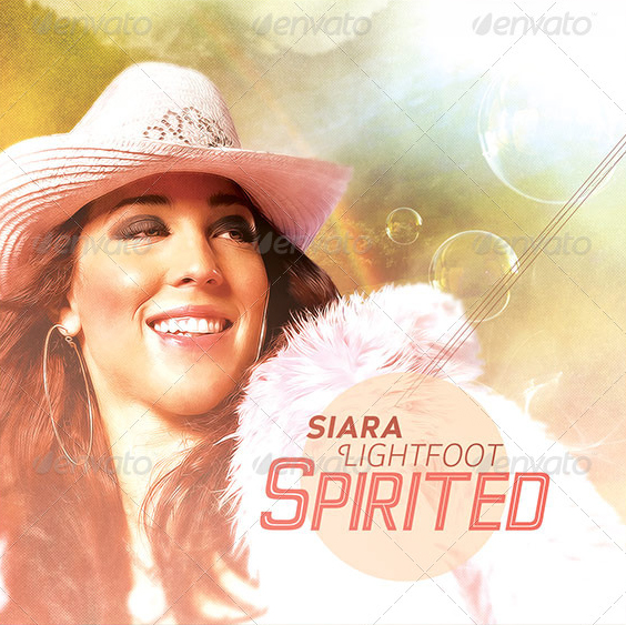 Spirited_CD_Artwork_TEMPLATE_Preview