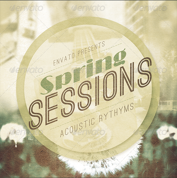 Spring_Sessions_CD_COVER_ARTWORK_TEMPLATE_Preview