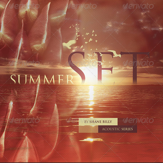 Summer_Set_CD_Artwork_TEMPLATE_Preview