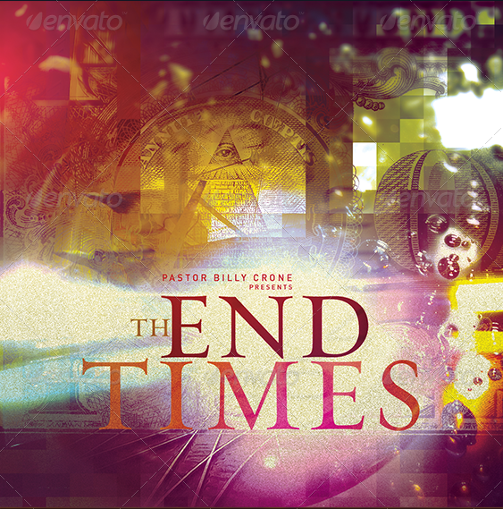 The_End_Times_CD_COVER_ARTWORK_TEMPLATE_Preview
