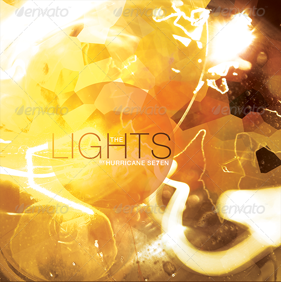 The_Lights_CD_COVER_ARTWORK_TEMPLATE_Preview