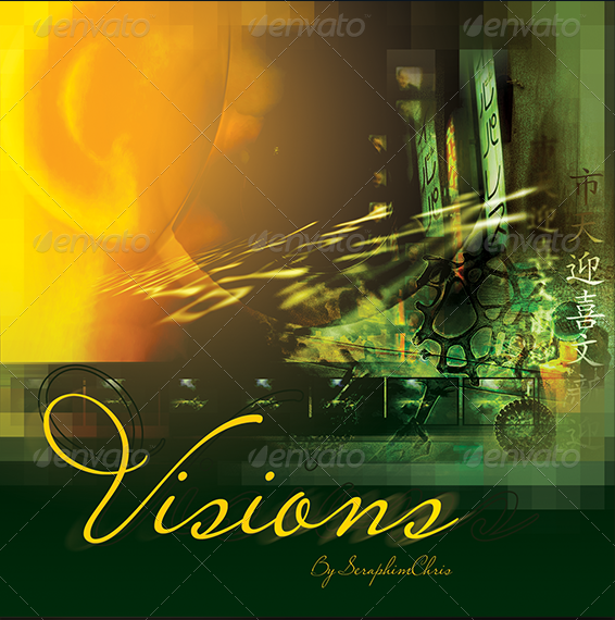 Visions_CD_COVER_ARTWORK_TEMPLATE_Preview